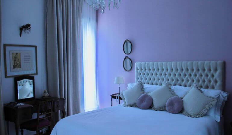 Alma Histórica Hotel, il miglior hotel di Montevideo